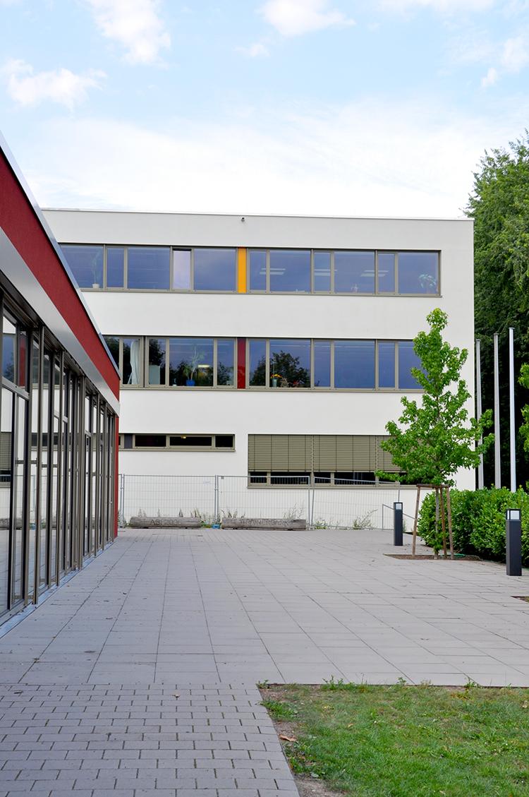 Whg Durmersheim